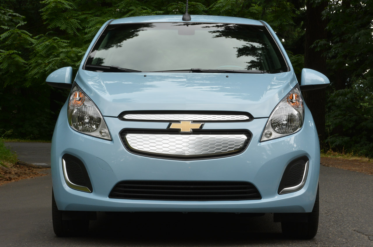Chevrolet-Spark mp15 pic 101705